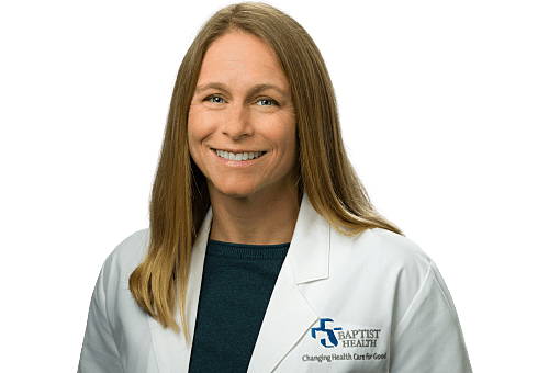 Christy Conner, MD