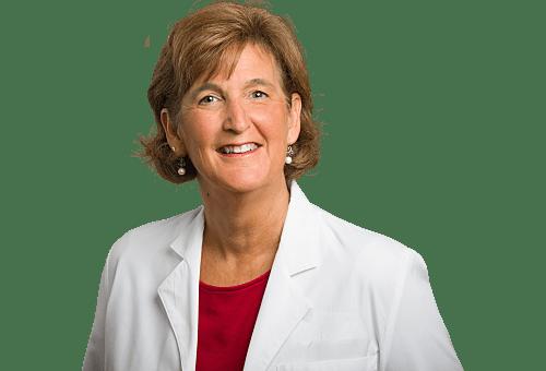 Deborah Abram, MD