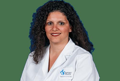 Denise Ginart, MD