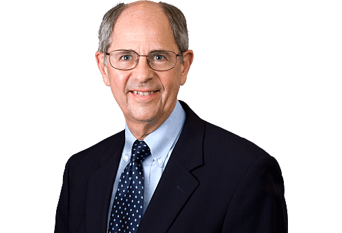Donald Pollock, MD