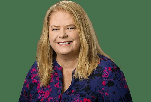 Donna Iverson, APRN