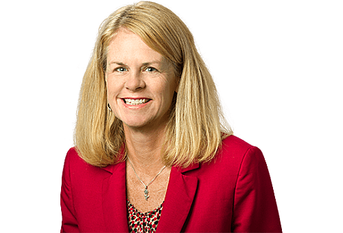 Amy Hartley, PhD