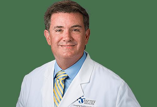 Todd Pinder, MD