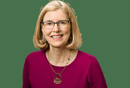 Blanche Williams, PhD, PhD