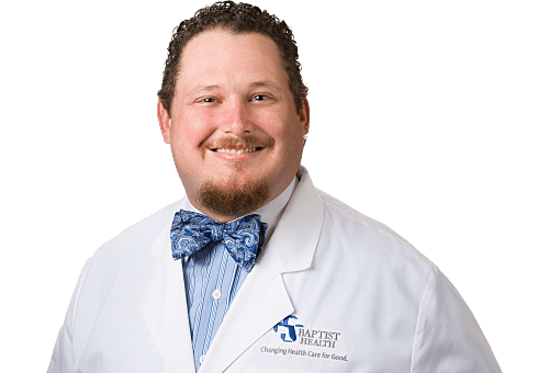 Bryan Riggeal, MD