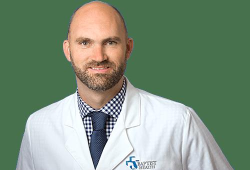 Christopher Austin, MD, FACC