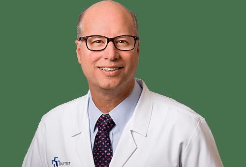 Christopher Pezzi, MD, FACS