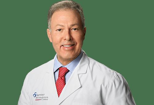 Douglas Swartz, MD