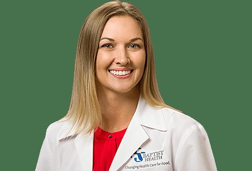 Heather Applewhite, MD