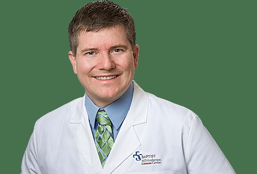 Jonathan Melquist, MD