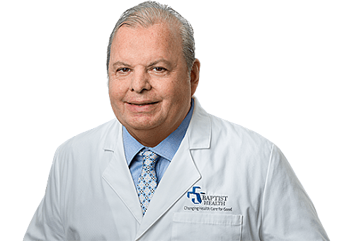 Jorge Glass, MD