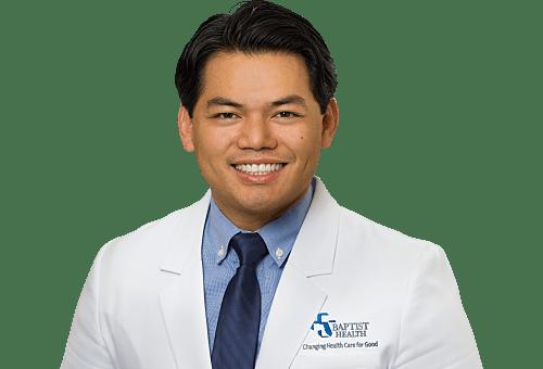 Jose Raphael Tamayo, MD