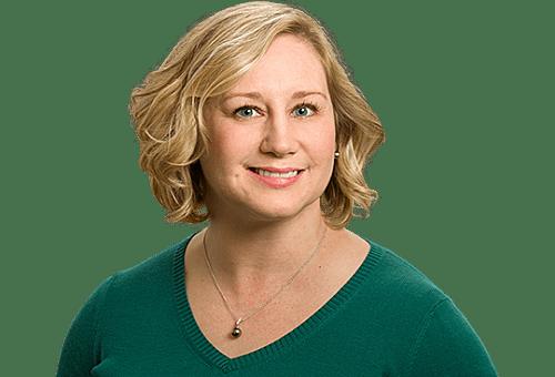 Karen Sandbach, PhD