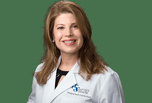 Linda Di Teodoro, MD