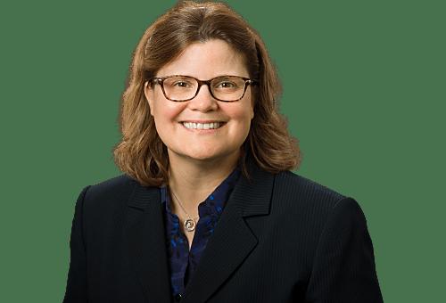 Lori Vallelunga, PhD