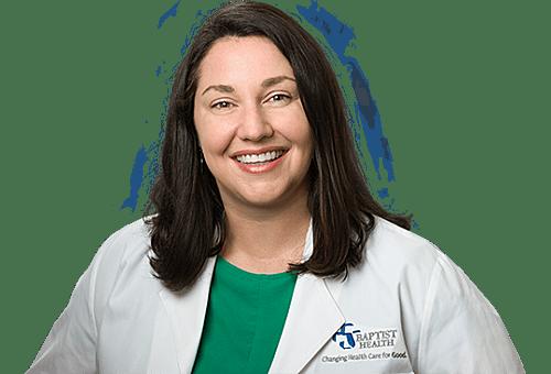 Mary Czerny, MD