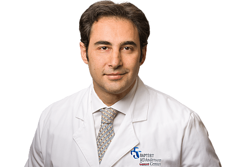 Omar Mahmoud, MD, PhD