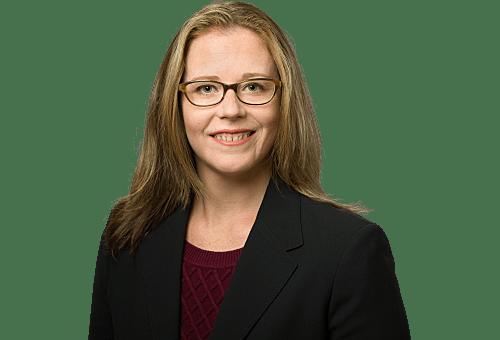 Rebecca Penna, PhD