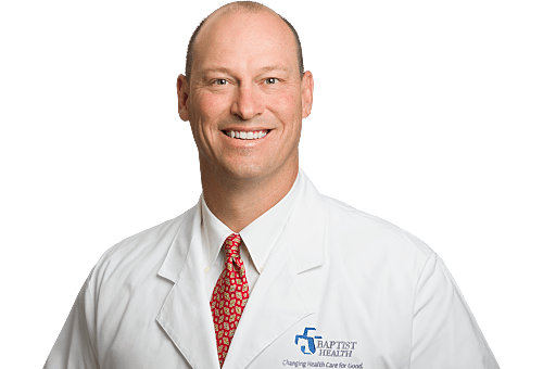 Richard Snyder, MD