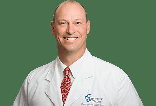 Richard Snyder, MD