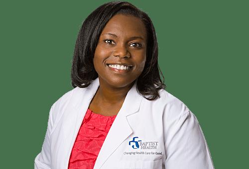 Sandra Laurencin, MD