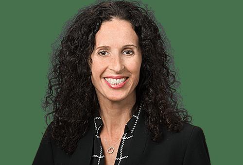 Stefanie Schwartz, PhD
