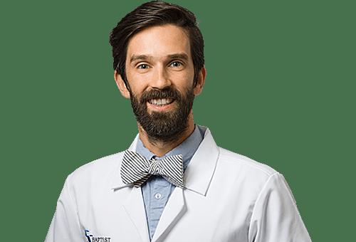 """William """"Adam"""" Hammond, MD"""