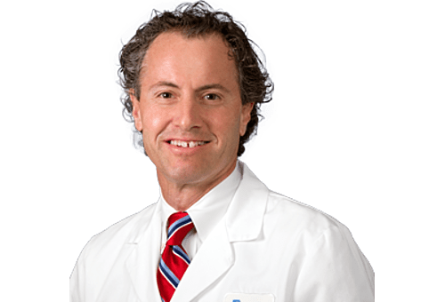 Edward Young, MD