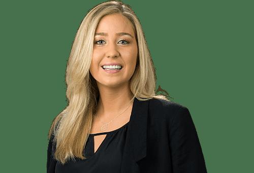 Emily Durik, LMHC