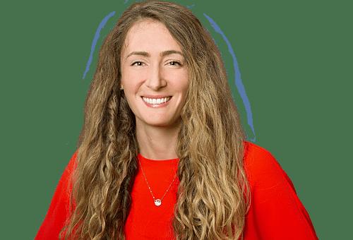 Emily White, PHD, PhD