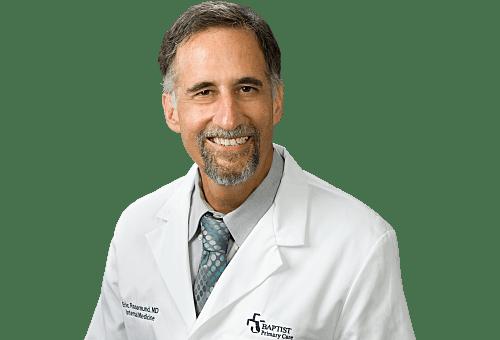 Eric Rosemund, MD