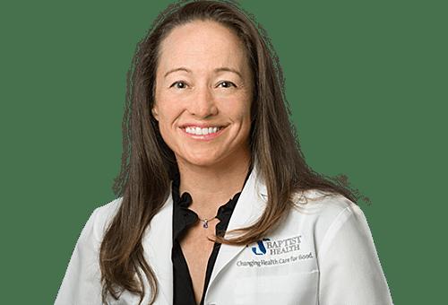 Erica Wiedl, MD