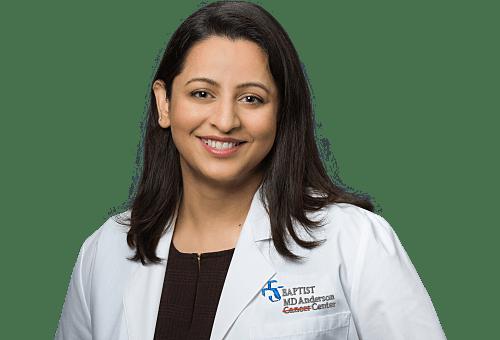 Geetika Bhatt, MD