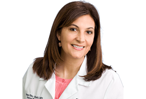 Graciela Diez-Hoeck, MD