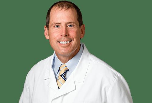 Gregory Keller, MD