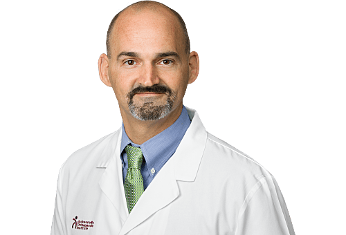 Gregory Solis, MD