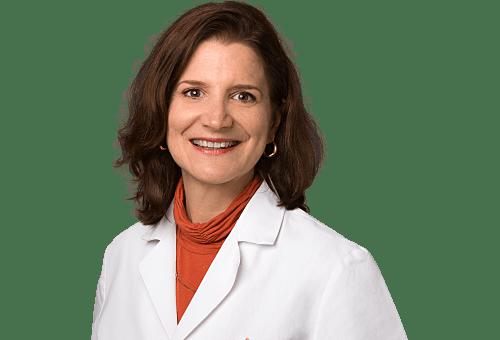 Ilene Levenson, MD