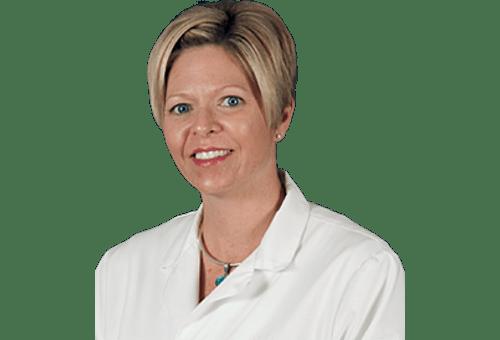 Jennifer Keen, MD