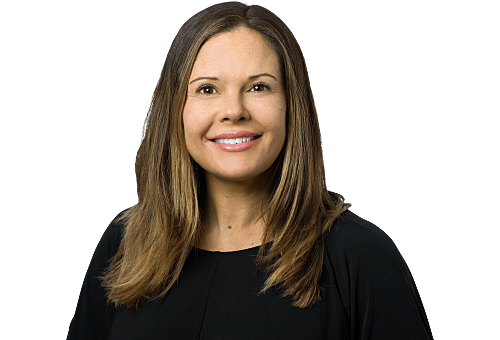 Jessica  Gregory, APRN