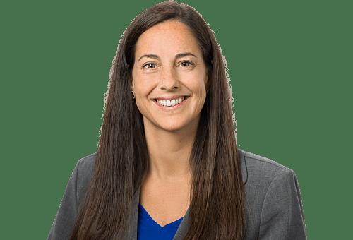 Jessica  Lanier, LMHC