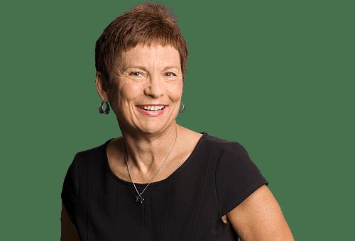JoAnn  Hoza, PhD