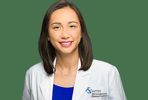 Karen Ching-Tismal, MD, FACS