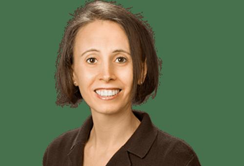 Karina Jeifez, PhD