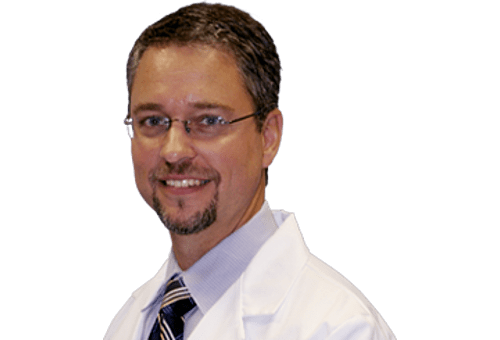 Kenneth Mayer, MD