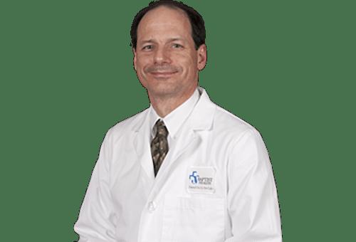 Kenneth Meyer, MD
