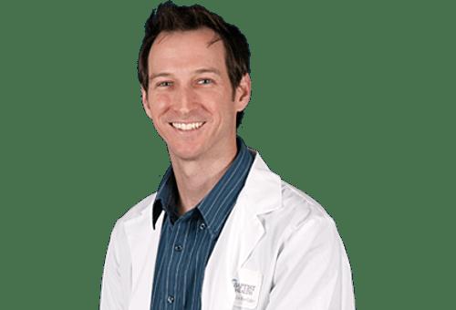 Kevin Kasych, MD