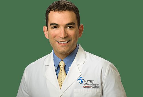 Konstantinos Chouliaras, MD