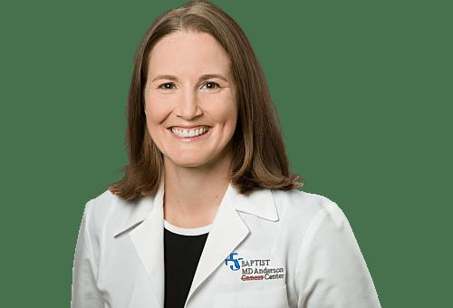 Lauren Hand, MD