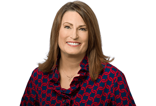 Lisa Pascale, APRN