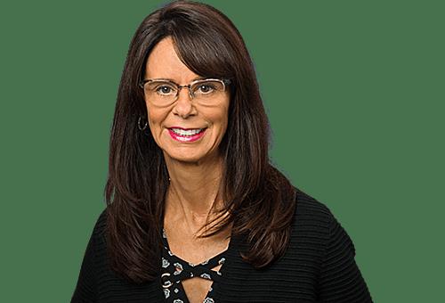 Lisa Schmidt, APRN, APRN, DNP, APRN, PMHNP-BC, PMHCNS-BC